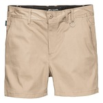 Men's Basic Shorts